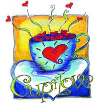 Dibona Cup of Love.jpeg