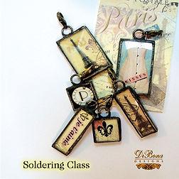 Soldering Class.jpg