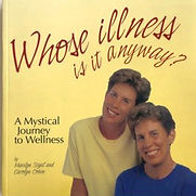 Whose-Illness-is-It-Anyway-456x456_edite