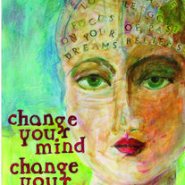 Dibona Change Your Mind.jpeg