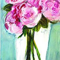 Dibona Roses.jpeg