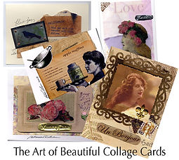 collage cards.jpg