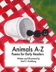 Animals A-Z.jpg