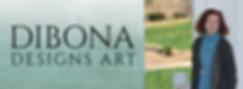 DiBona Header 3.png