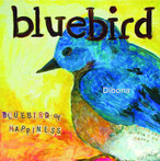 Dibona Blue Bird Happiness.jpeg