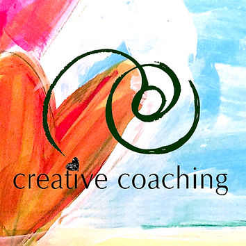 title block for creative coaching.jpg