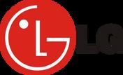 LG_OKR