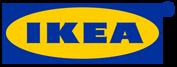 Ikea_OKR