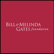 BillMelindaGatesFoundation.svg.png