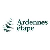 Ardenne-étape OKR