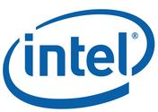 Intel OKR