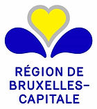 logo-de-région-bruxelles-capital.jpg