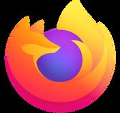 Firefox OKR