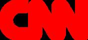 cnn OKR