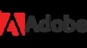 Adobe OKR