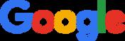 google-OKR