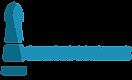 Logo-Subsiconseils-SUBSIDES-BRUXELLES-1-