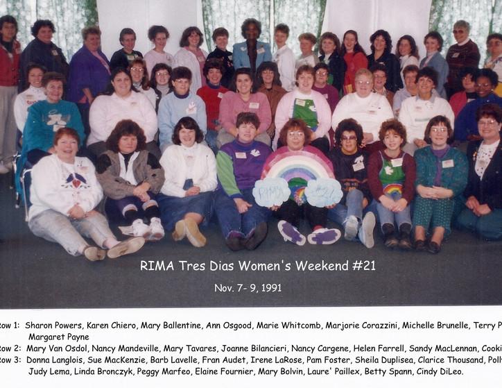 RIMA Women's #21 - Picture_a.jpg