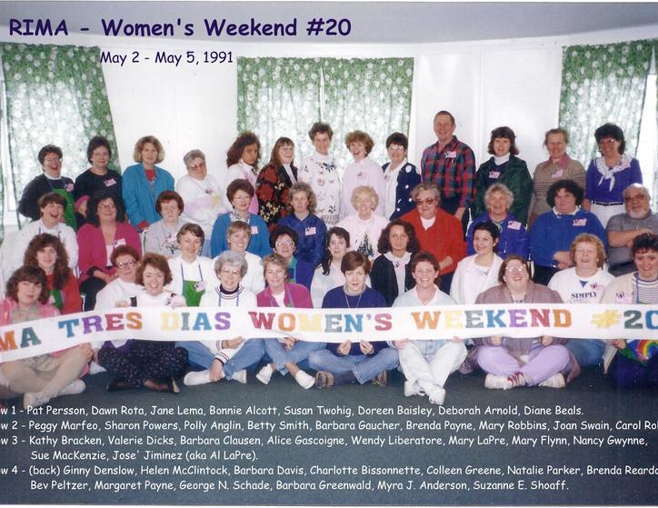 RIMA Women's #20 - Picture_a.jpg