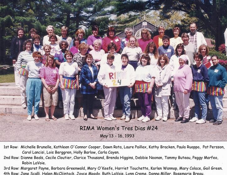 RIMA Women's #24 - Picture_a.jpg