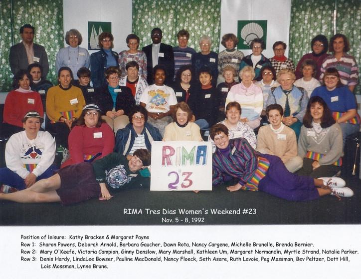 RIMA Women's #23 - Picture_a.jpg