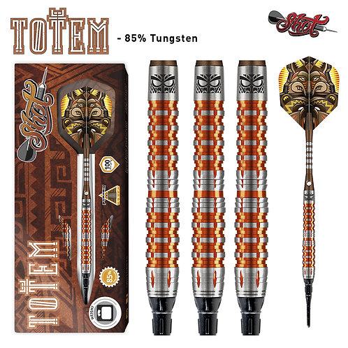 Totem 3 Series Soft Tip Dart Set