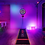 Thumbnail: LED GRAN MAT