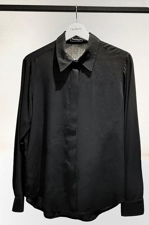 Camisa Neg