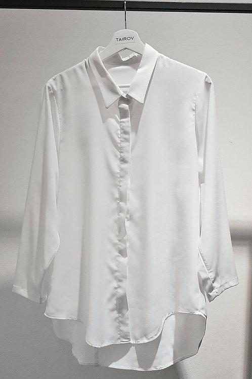 Camisa Nuev