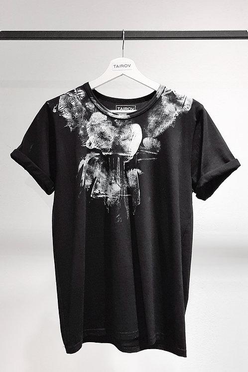 T-Shirt Stain N