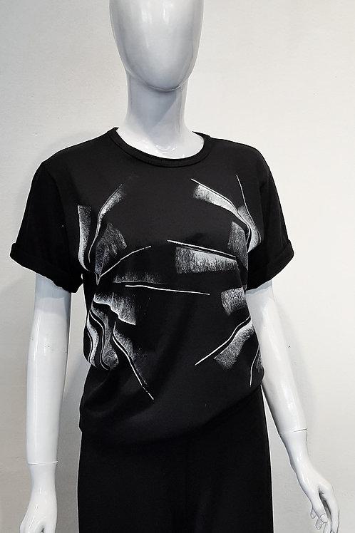T-Shirt Starn N