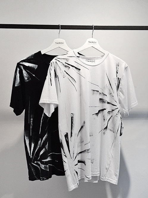 T-Shirt Starn B