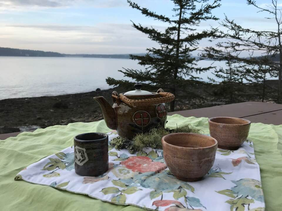 Frazer Point Tea Ceremony 2019.jpg