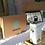 Thumbnail: 6er Packung Bio-Olivenöl mit allen Gewürzgeschmäckern