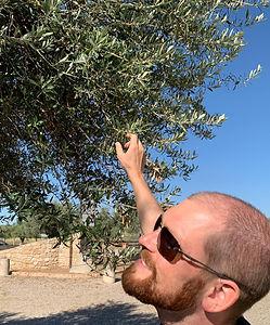 olive+i.jpg
