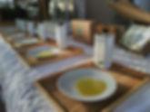 Olivenoelverkostung.jpeg