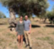 Olive+us.jpg