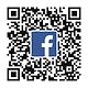 QR_Code_1540860991.png