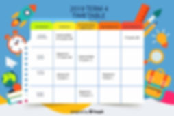 T4 timetable.jpg