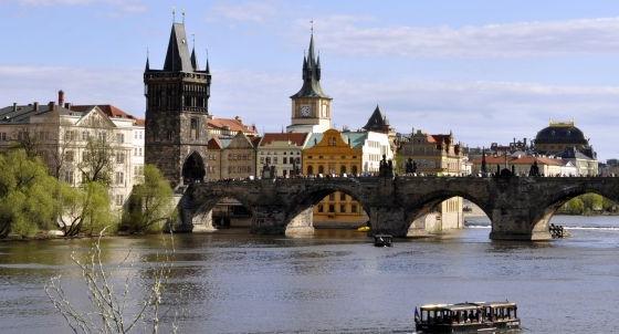 Coming in 2020 - Hungary/Austria/Czechia