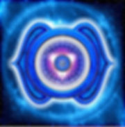 real-third eye chakra,heat chakra,sacral chakra,root chakra,solar plexus,throat chakra,crown chakra