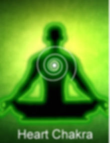 Powerful heart chakra healing that work fast-Effective heart chakra hear-Mamaprofroy+27612740438