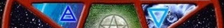 2018 Witchcraft spell previson, see what will change this year.100% Free.-witchcraft caster-Mamaprofroy+27612740438