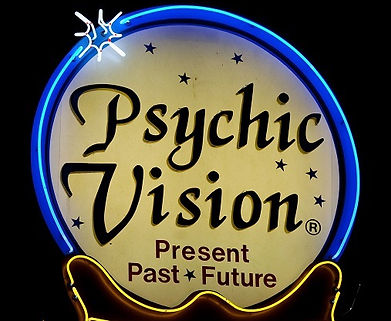 Online Love psychic reader that perform in the usa-Psychic Mamaprofroy +27612740438