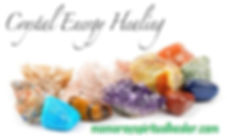 What do you need to know about Choose and Cleanse Crystals for Healing? | famous healer Crystal Mamaprofroy will do all our best to find the answer.  -How to Make Edible Sugar Crystals?  -How to Form Sugar Crystals?  -How to Clean Birthstone and Mother's Ring Jewelry?  -How to Charge Crystals for Healing?  -How to Balance Your Chakras with Crystals?  -How to Heal With Crystals?  -How to Do Crystal Sphere Massage?  -Choose a Crystal That Works for You?  -How to Choose a Crystal That Works for You? Contact -Famous Crystal Mamaprofroy +27612740438