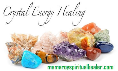 What do you need to know aboutChoose and Cleanse Crystals for Healing?| famous healer Crystal Mamaprofroy will do all our best to find the answer.  -How to Make Edible Sugar Crystals?  -How to Form Sugar Crystals?  -How to Clean Birthstone and Mother's Ring Jewelry?  -How to Charge Crystals for Healing?  -How to Balance Your Chakras with Crystals?  -How to Heal With Crystals?  -How to Do Crystal Sphere Massage?  -Choose a Crystal That Works for You?  -How to Choose a Crystal That Works for You? Contact -Famous Crystal Mamaprofroy +27612740438