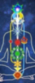effective powerful  real Spiritual Chakras healing that performs- Effective-spiritual healer mamaprofroy+27612740438