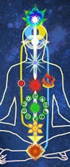 effective powerful  real Spiritual Chakras healing that performs- Effective-spiritual healer mamaprofroy+27612740438