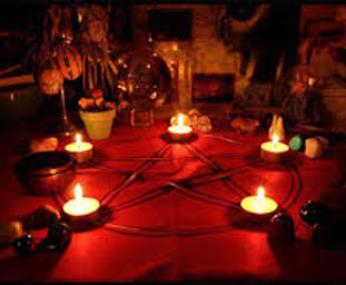 Best Africa powerful Effective Money spell Consultant Mamaprofroy in Australia-+27612740438