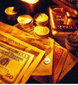 Powerful Money Spells that work fast-Mamaprofroy-+27612740438